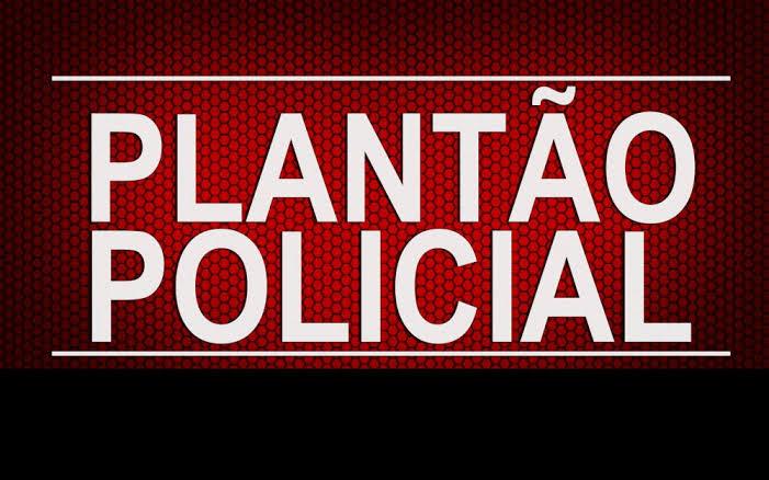 Barreiras: Morre a segunda vítima do atropelamento na noite de segunda-feira (10)