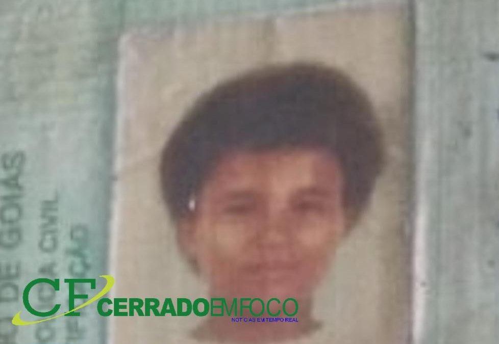 LEM: Mulher vítima de homicídio foi identificada