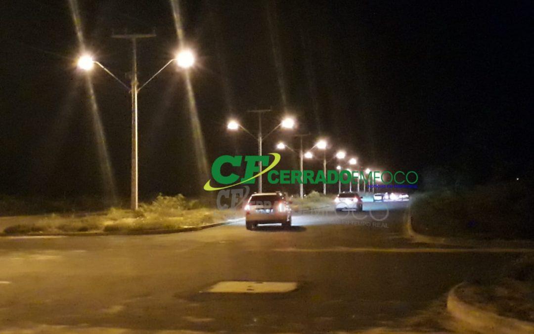 Lem: Operação Clandestinidade deflagrada no Bairro Jardim Paraiso