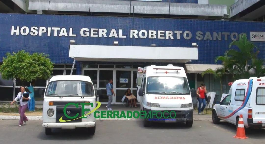 Bahia: Internado em UTI, Agnaldo Timóteo sai do coma induzido e já respira sem ajuda de aparelhos