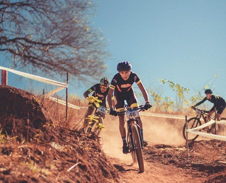 Barreiras: Venha você também   prestigiar esse evento, Cotton Bike