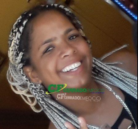 Barreiras: Mulher é executada em bar na feira livre