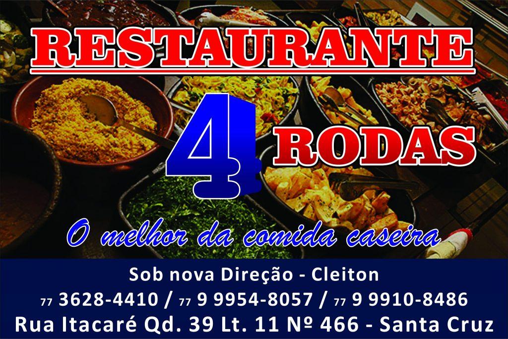 restaurante-4-rodas-1024x683-1