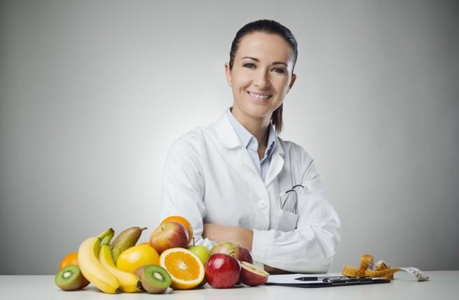 Curiosidades: Dia do Nutricionista