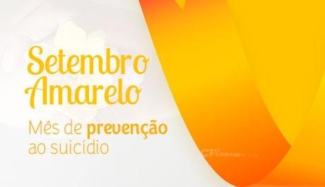"""Bahia: Secretarias Estaduais da Educação e Saúde, abordará """"Bullying, violência e prevenção do suicídio"""" durante palestra virtual nesta terça-feira"""