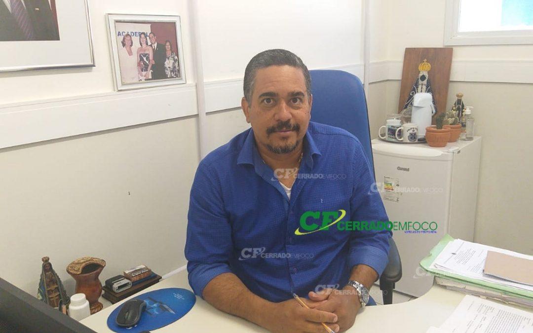 LEM: Falso ganhador da Loteria Federal compra até apartamento em Luís Eduardo Magalhães
