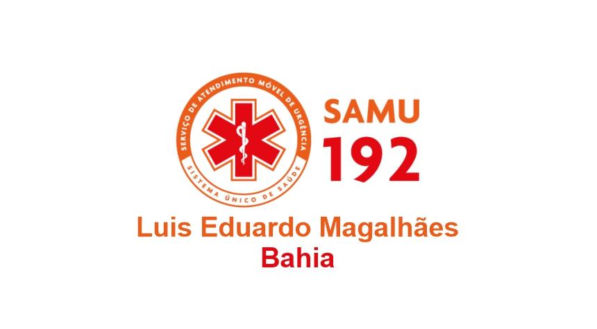 LEM: SAMU realiza treinamento teórico de resgate de Método START Modo de Triagem