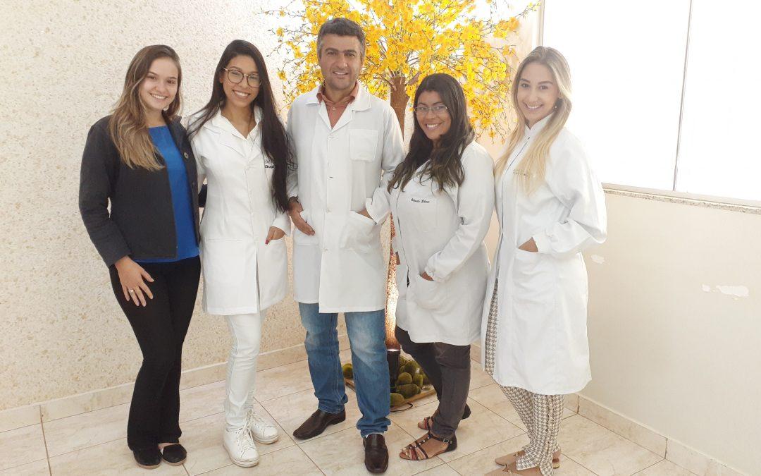 Dentistas Odonto Show