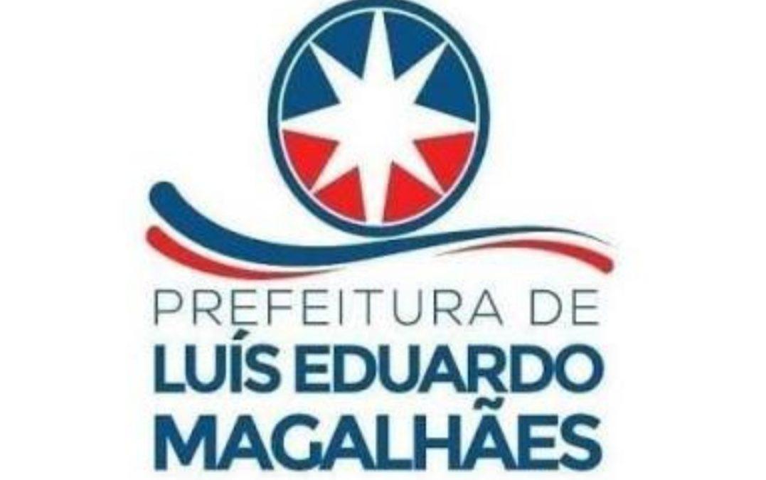 LEM: Prefeito Oziel Oliveira decreta a liberação do funcionamento do comércio, com orientações de respeito as regras do COVID 19.