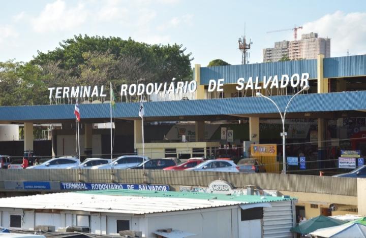 Coronavírus: Bahia tem 29 cidades com suspensão de transporte intermunicipal