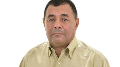 Prefeito do PT morre por coronavírus no Piauí